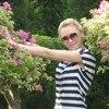 Ольга, 35, г.Барнаул