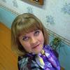 Анна, 29, г.Сурское