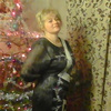 Tatiana, 43, г.Вязьма