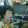 Ольга, 56, г.Краснодар