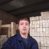 Александр, 28, г.Сокол