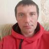 николай, 35, г.Нурлат