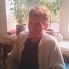 Юрий, 49, г.Рузаевка