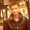 axmed, 35, г.Севастополь