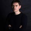 Евгений, 31, г.Вача