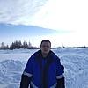Андрей, 36, г.Лысые Горы