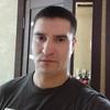Евгений, 30, г.Рязань