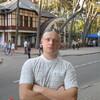 Олег, 33, г.Калининград (Кенигсберг)