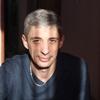 Алексей, 39, г.Ставрополь
