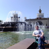 Сергей, 44, г.Клинцы