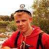 Илья, 22, г.Печоры