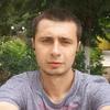 Евгений, 30, г.Морозовск
