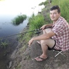Тимур, 31, г.Некрасовка