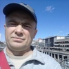 Владимир, 51, г.Сковородино