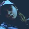 Ольга Андреева, 17, г.Рыбинск