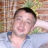 Слава Коновалов, 36, г.Щучье
