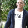 afa, 34, г.Нижний Новгород