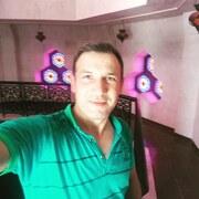 Rufat 35 Баку