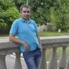 Саша, 31, г.Жилево