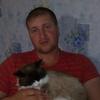 роман владимерович гу, 34, г.Калач