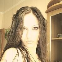 Ekaterina, 31 год, Телец, Рига