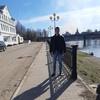 ибрат, 22, г.Торжок