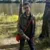 Николай, 18, г.Иваново
