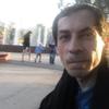 aleks aleks, 51, г.Сальск