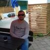 Алекс, 33, г.Калининград
