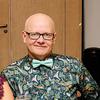 Юрий Иримка, 56, г.Мурманск