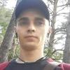 иван, 22, г.Барнаул