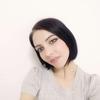 Елена, 24, г.Арзгир