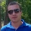 Александр, 28, г.Приютово