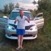 Евгений, 34, г.Шарыпово  (Красноярский край)