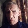 Сергей Махраков, 47, г.Чита