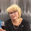Ольга, 59, г.Иваново
