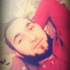 Саша, 23, г.Нижний Тагил
