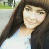 Юлия, 21, г.Михайловка