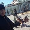 Костя Кузьмин, 29, г.Дарасун