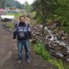 Аркадий, 34, г.Коломна