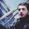 Muhammad Tazhudinov, 21, г.Ботлих