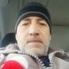 Алик, 54, г.Всеволожск