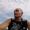 Александр Дирих, 44, г.Кашира