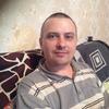 Станислав, 35, г.Щекино