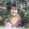 Татьяна, 58, г.Белгород
