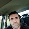 Тиго, 45, г.Липецк