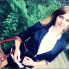 Ульяна, 22, г.Александров Гай