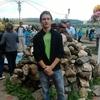 Руслан, 21, г.Калтасы