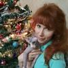 Юлия К, 46, г.Горячий Ключ