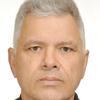 Игорь, 59, г.Котельниково